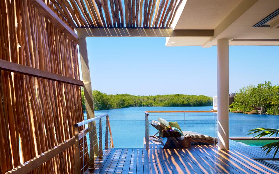 Foto: rosewoodhotels.com