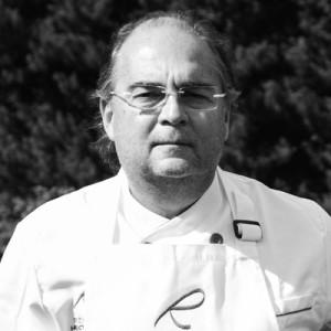 Héctor Padula
