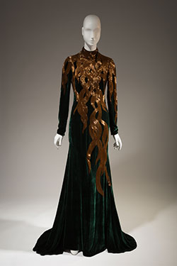 Fairy Tale Fashion. Foto: fitnyc.edu