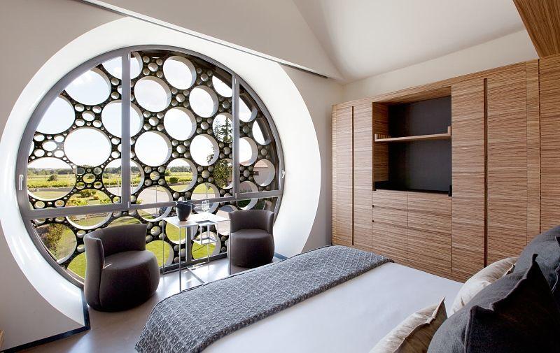 Hotel Cava Mastinell Suite. Foto: hotelmastinell.com