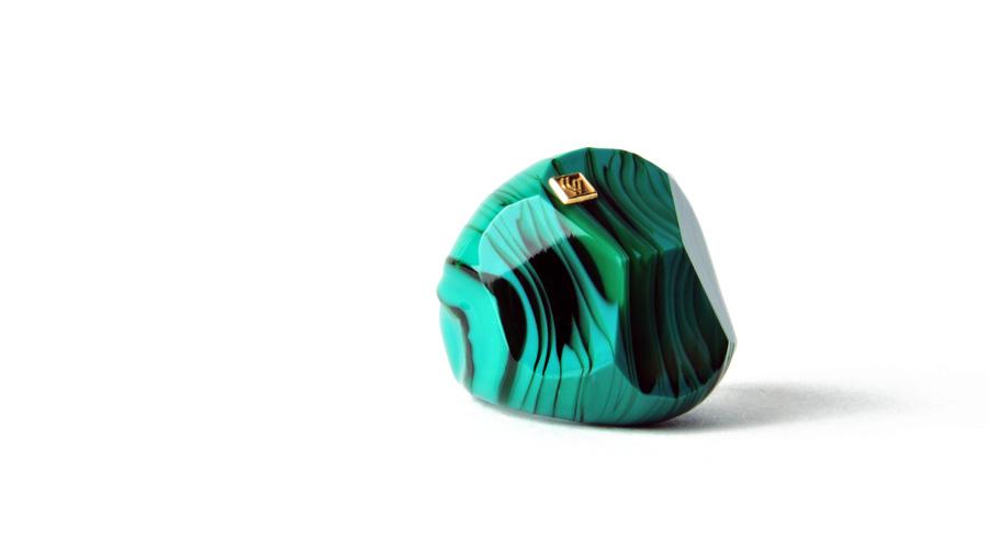 Lissitzki-CR234 ring. Foto: nwarchausky.com