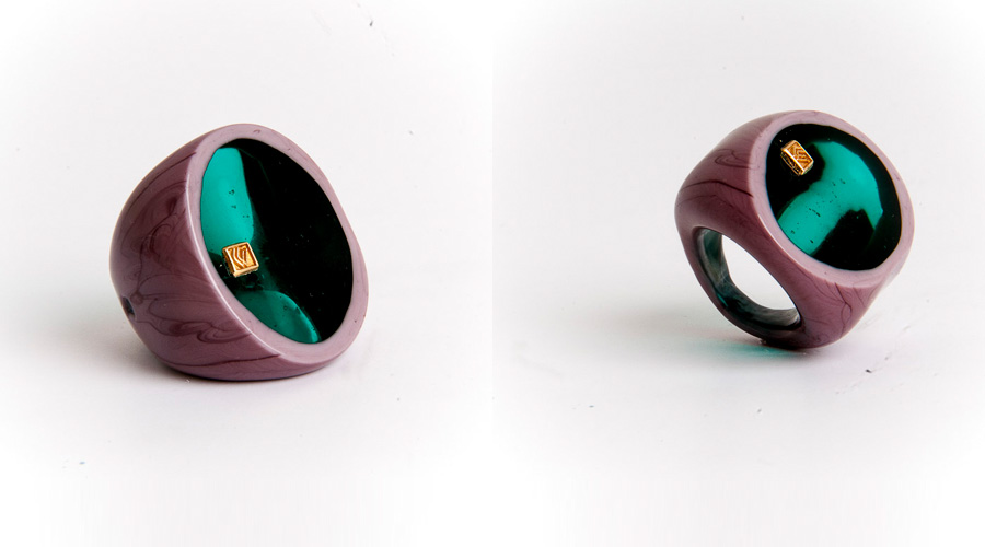 Breuer-CC501 ring. Foto: nwarchausky.com