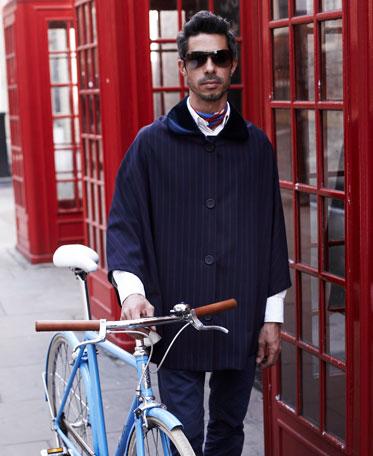 Foto: ottolondon.com