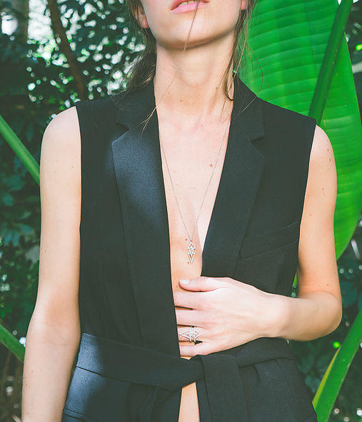 Foto: cherutjewelry.com