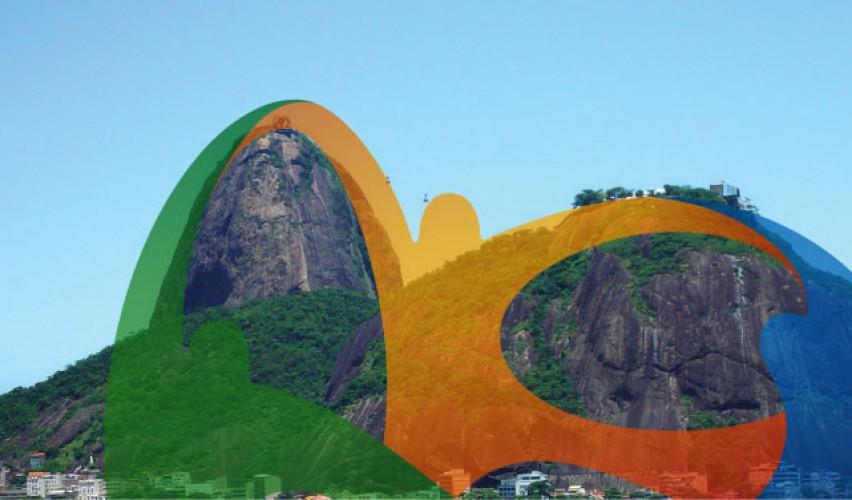 Logo Pan de azúcar. Foto: tatil.com.br