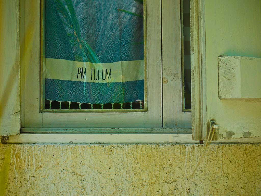 Posada Margherita. Foto: posadamargherita.com