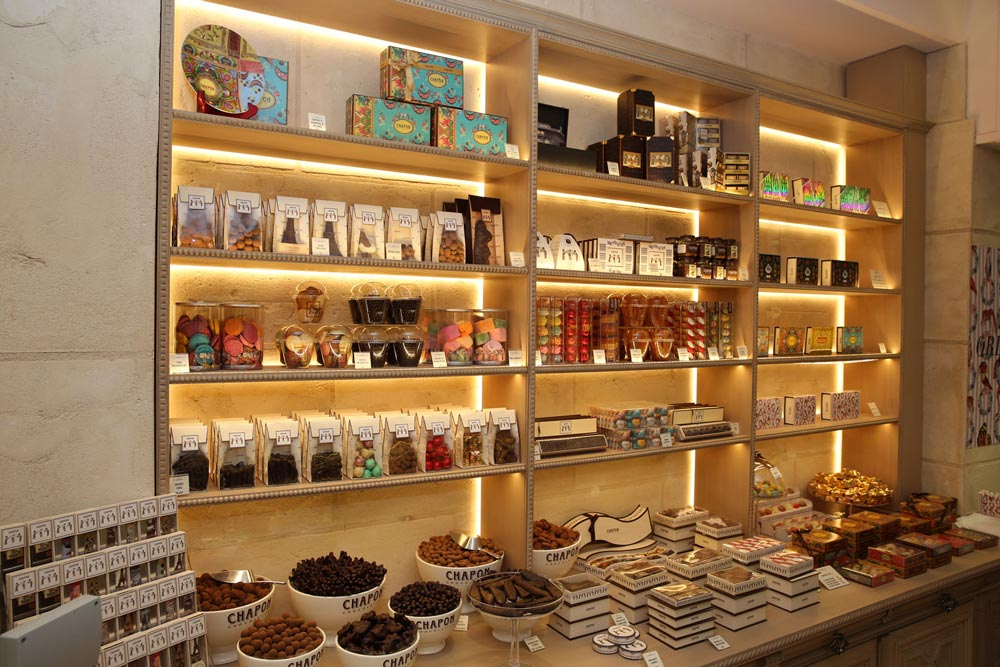 Foto: chocolat-chapon.com