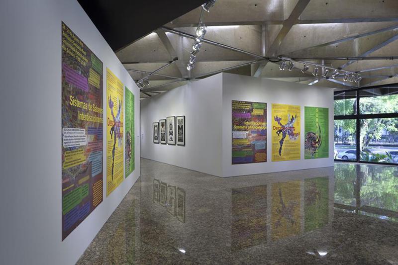 XXXIII Bienal de Sao Paulo