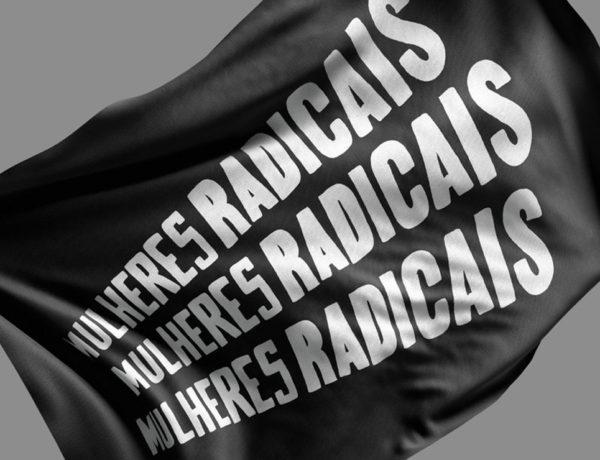 Mujeres Radicales