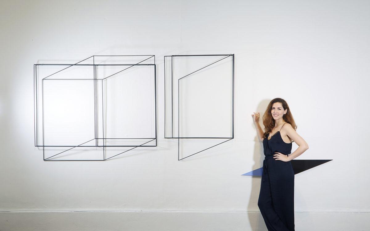 Melissa Dupont
