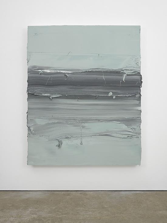 Jason Martin. Foto: Lisson Gallery