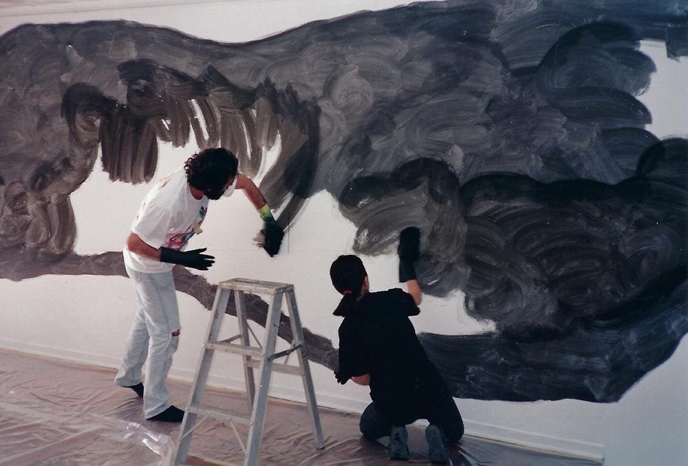 Foto: León Tovar Gallery