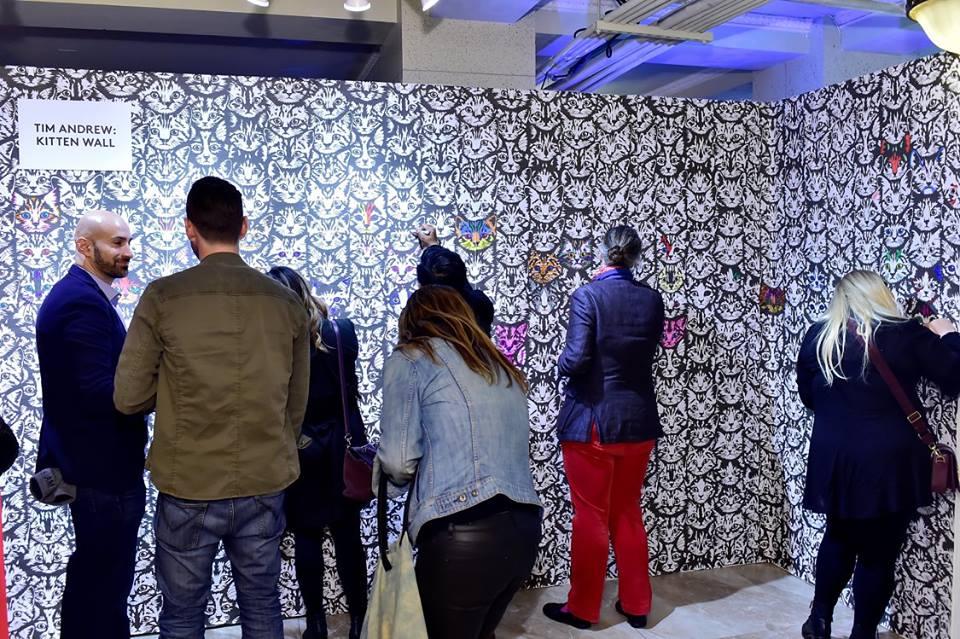 The Other Fair Art LA 2019